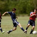 Episode 5: How We Decide to Play Soccer
