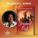 Dr. Madge L. Barnes, MD